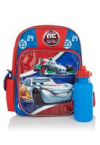 Sanrio Cars - Cars backpack Multi-colour