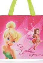 Sanrio Tinkerbell - Tinkerbell bag Multi-colour