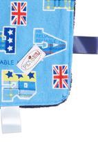 Pickalilly - Flag doedoe cloth