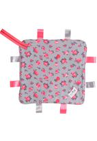 Pickalilly - Flower doedoe cloth