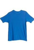 Sam & Seb - Anchor T-shirt
