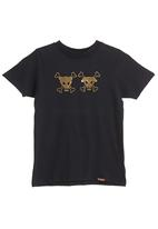 Sam & Seb - Crossbones T-shirt
