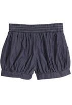 Sam & Seb - Denim shorts