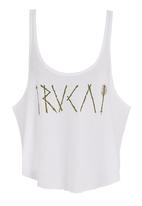 RVCA - Ammo fashion tank
