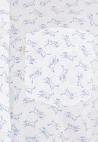 Levi's® - Tailored one-pocket shirt Multi-colour
