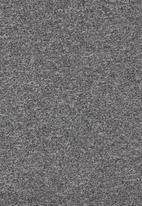 edge - Long-sleeve top Grey