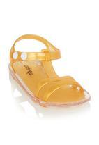 Urbankidz - Jelly sandals
