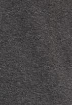 edge - Swing vest Grey