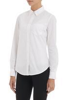 Levi's® - Casual shirt White