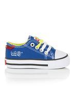 Levi's® - Levi's® sneakers Mid Blue