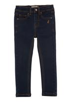 POLO - Skinny jeans Blue