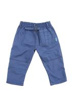 Seven Ounce - Cargo pants Blue