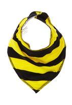 Noo Wear - Bee Bib Yellow