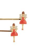 FUNKY FISH - Hairpins Multi-colour