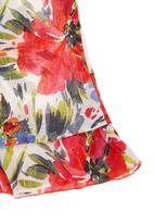 Confetti - Printed Playdress Multi-colour