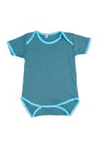 Precioux - 2-Pack Onesie Set