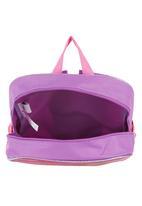 Zoom - Princess Backpack Mid Purple