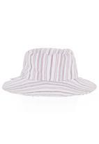 Myang - Pirates Hat Multi-colour