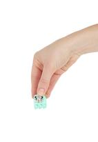 Character Fashion - Minnie Mouse Jaw Clip Set Multi-colour