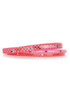 Character Fashion - Minnie Mouse Alice Band Set Multi-colour