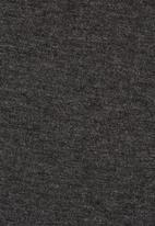 edge - Long-sleeved top Dark Grey
