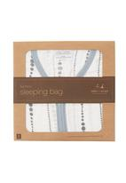 Aden & Anais - Sleeping bag White