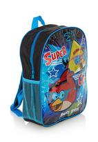 Sanrio Angry Birds - Angry Birds backpack Multi-colour