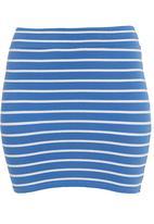 Betty Basics - Kylie mini skirt