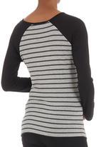 Astrid Ray - Anna sweater Black