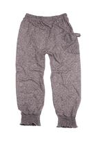Eco Punk - Sporty Pants Grey