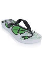 Havaianas - Boys Athletic Flip-flops Black