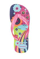 Havaianas - Girls Flip-Flops Multi-colour