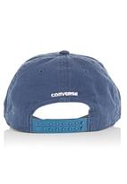 Converse - Converse Cap Navy