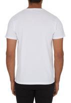 Aquila - Ben T-shirt White