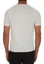 BellField - Maude T-shirt Milk