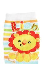 Character Baby - Fisher Price Slipper Socks Multi-Colour