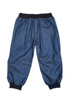 Sam & Seb - Jeans Mid Blue
