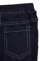 Sam & Seb - Skinny Jeans Navy