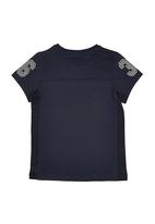 Next - 36 T-Shirt Navy
