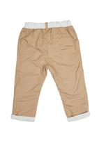 Next - Jerseys Chinos Neutral