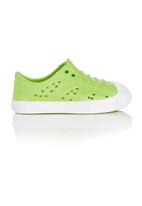 Next - Lime Eva Shoe Light Green
