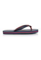 Next - Flip Flops Navy