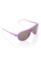 Viper - Sunglasses Mid Purple