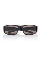 Viper - Sunglasses Black
