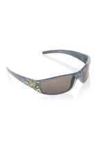 Viper - Sunglasses Grey