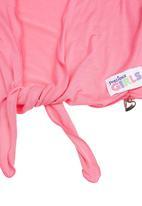 Precioux - Bright Bolero Dark Pink