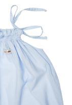 TORO CLOTHING - Grower Pale Blue