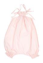 TORO CLOTHING - Grower Pale Pink