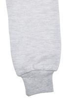 TORO CLOTHING - Trackpants Grey