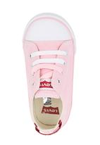 Levi's® - Levi's® sneakers Pink